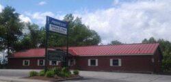 William Clark Insurance Agency