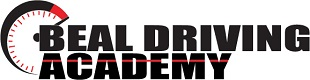 Beal Driving Academy