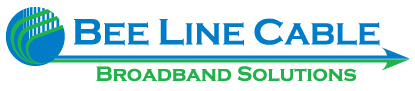 Bee Line Cable