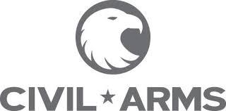 Civil Arms Inc