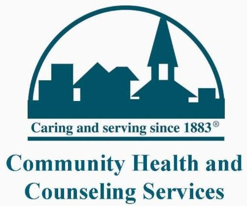 Community Health and Counseling Services