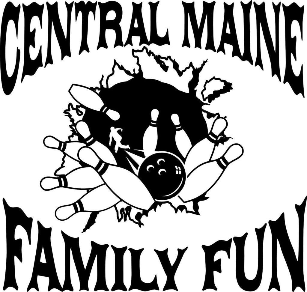 Central Maine Family Fun Center