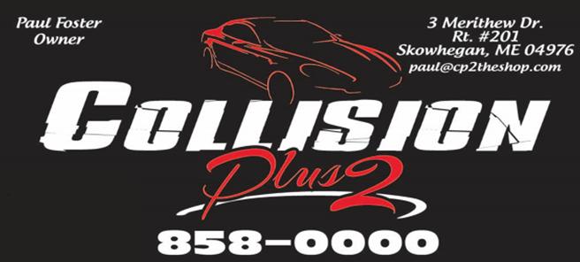 Collision Plus 2