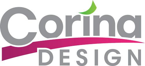 Corina Design