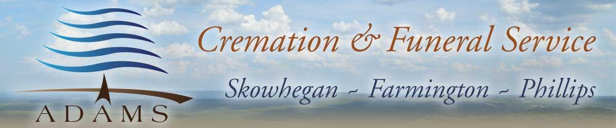 Dan & Scott's Cremation & Funeral Service