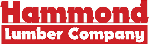 Hammond Lumber