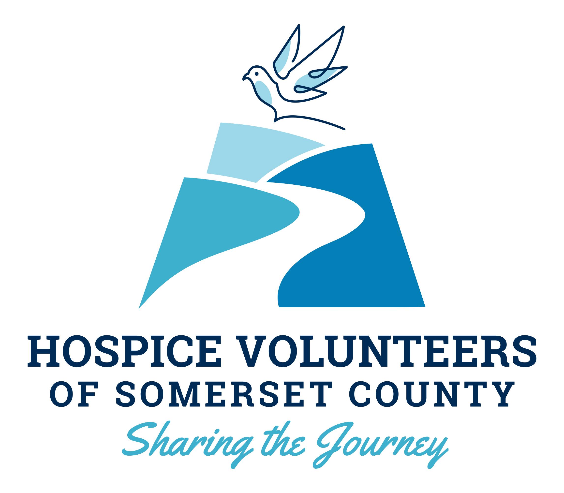 Hospice Volunteers of Somerset County