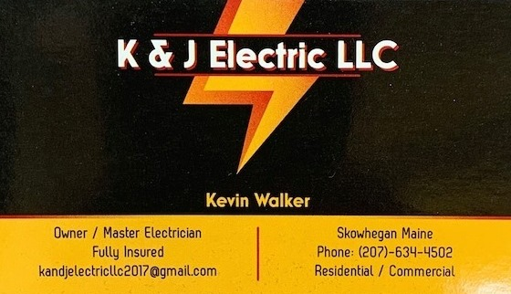 K-J-Electric-LLC