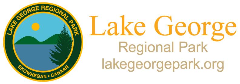 Lake George Regional Park