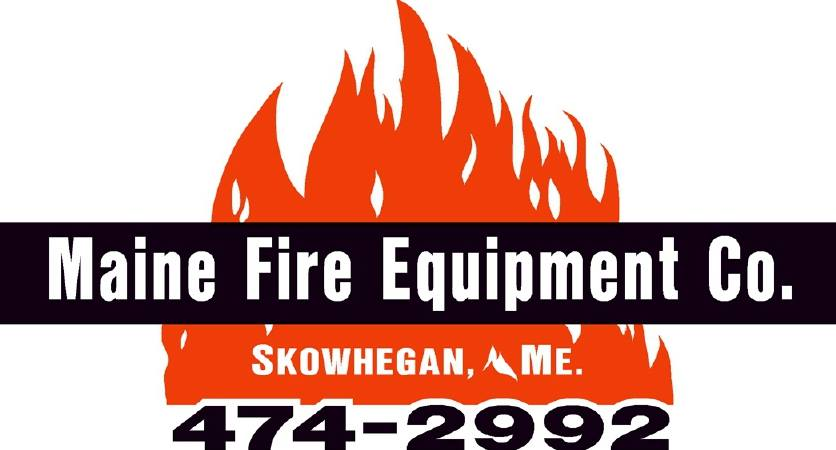 Maine Fire Equipment Co