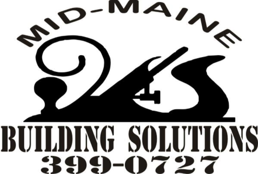 Mid Maine Building Solutions