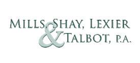 Mills, Shay, Lexier & Talbot