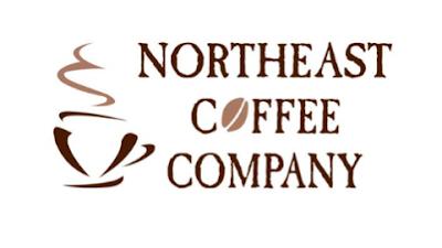 Northeast Coffee Co