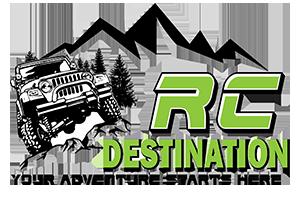 RC Destination