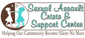 Sexual Assault Crisis & Support