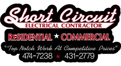Short Circuit Electrical