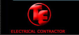 TraversElectric