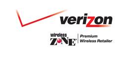 VerizonWireless