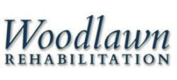 Woodlawn Nursing & Rehab Center