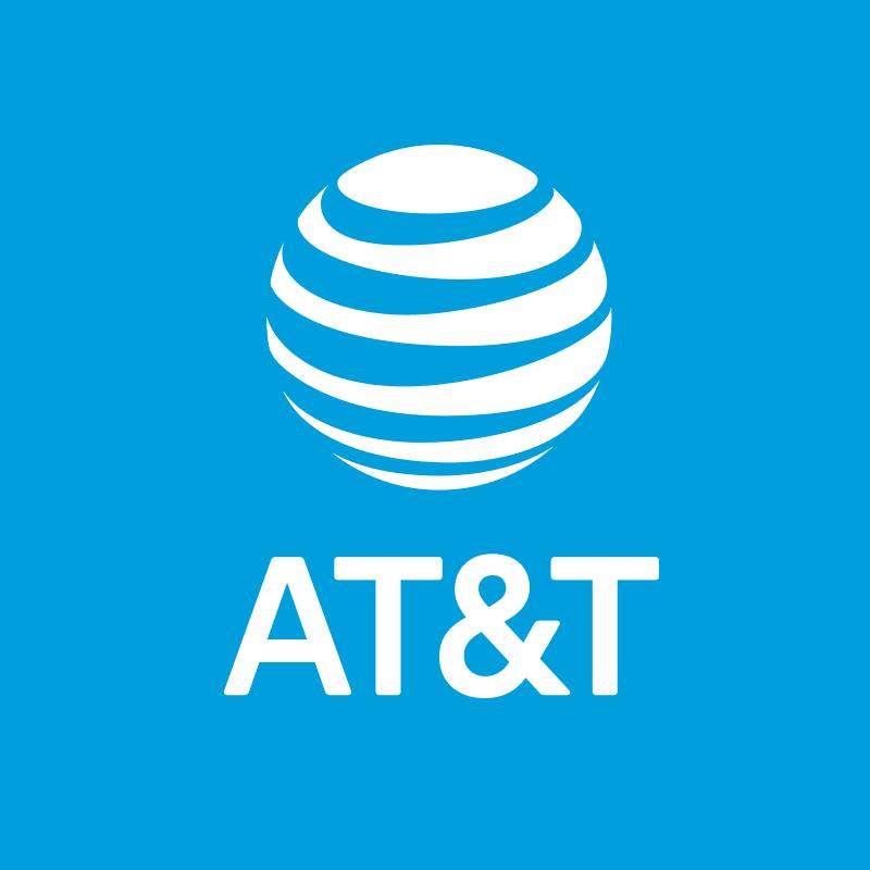 AT&T Mobile Team