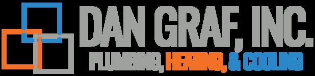 Dan Graf Plumbing, Heating & Cooling, Inc.