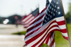 Memorial Day & Small Business Observations