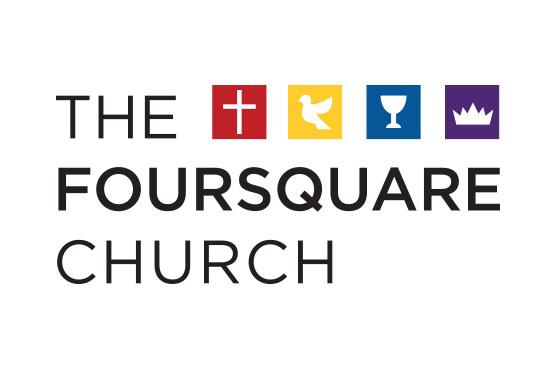 Foursquare Gospel Church