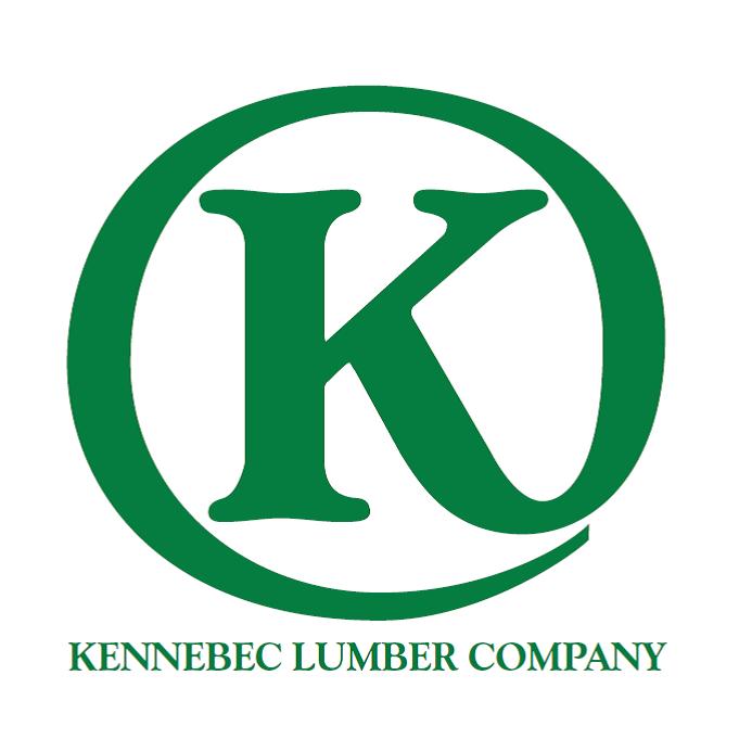Kennebec Lumber