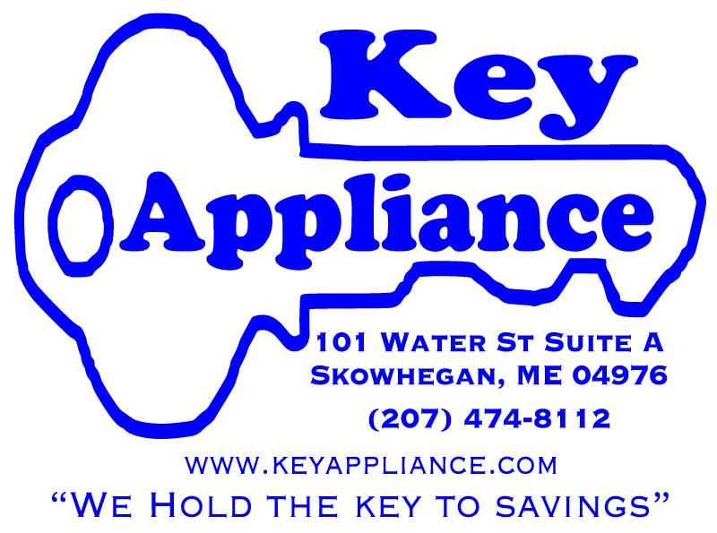 Key Appliance