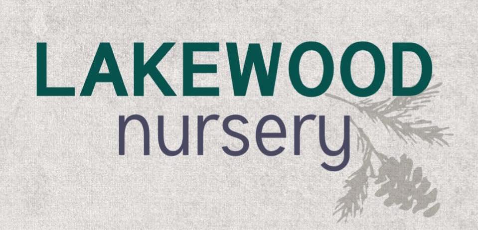 Lakewood Nursery