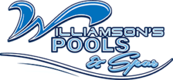 Williamson's Pools & Spa's