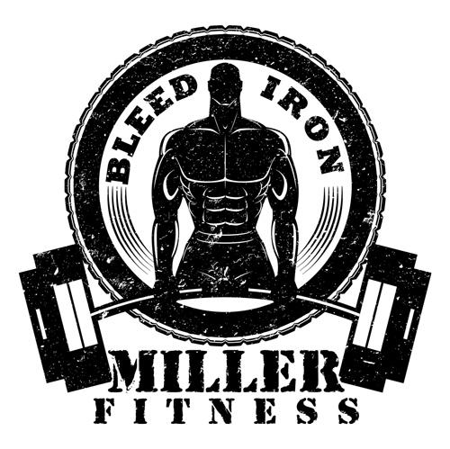 Miller Fitness
