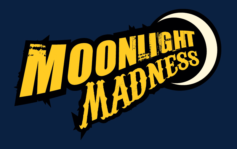 You are currently viewing 2021 Moonlight Madness is Back