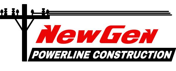NewGen Powerline Construction