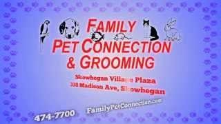 Family Pet Connection