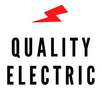 Quality Electric Company