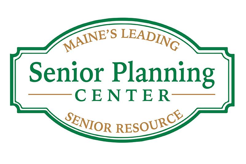 Senior Planning Center
