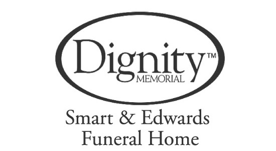 Smart & Edwards Funeral Home
