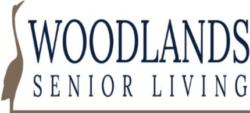 Woodlands Senior Living